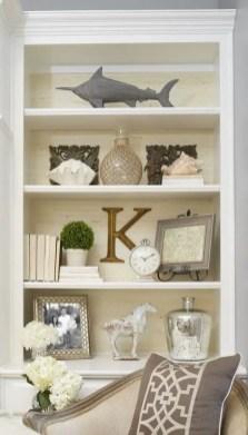 Bookshelf Styling Tips, Ideas, And Inspiration 10