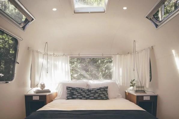 Camper Remodel Ideas 66