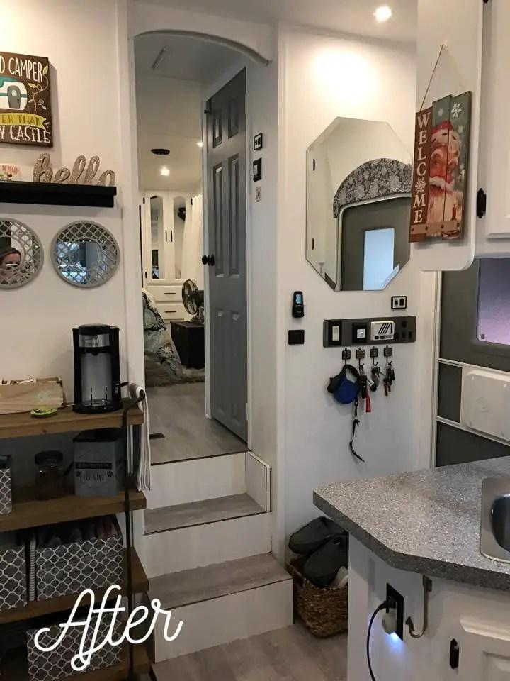 Camper Remodel Ideas 76