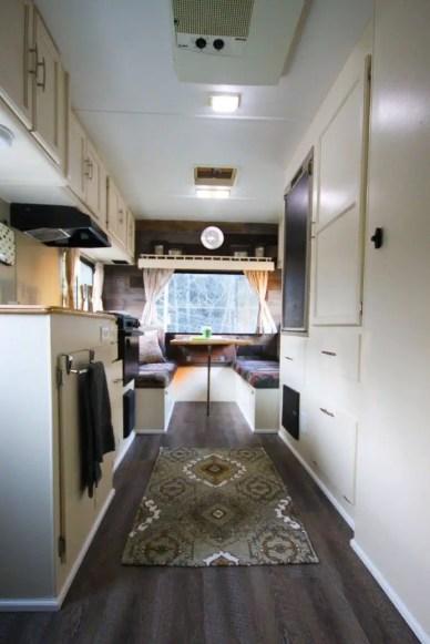 Camper Remodel Ideas 78