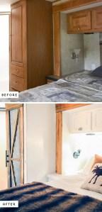 Camper Remodel Ideas 99