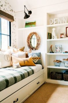 Cool Ideas About Camper Renovation 37