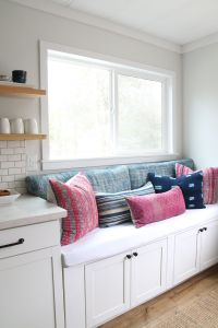 Cool Ideas About Camper Renovation 49