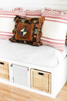 Cool Ideas About Camper Renovation 59
