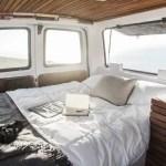 Crazy Van Decoration Ideas 27