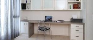 Creative Home Office 28