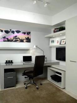 Creative Home Office 35