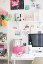 Creative Home Office 45
