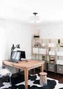 Creative Home Office 56
