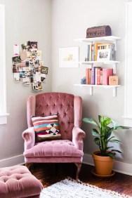 Creative Home Office 58