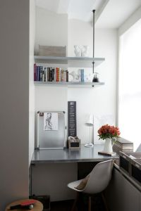 Creative Home Office 68