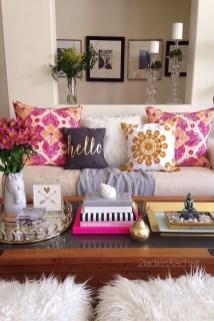 DIY Apartement Decorating Inspiration 18