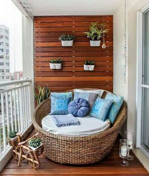 DIY Apartement Decorating Inspiration 49