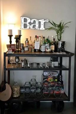 DIY Apartement Decorating Inspiration 58