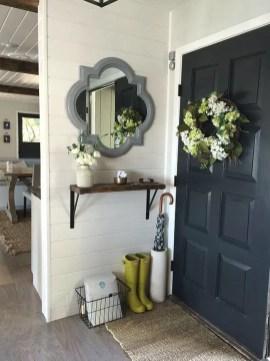 DIY Apartement Decorating Inspiration 62