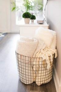 DIY Apartement Decorating Inspiration 68