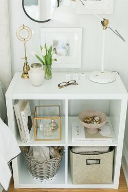 DIY Apartement Decorating Inspiration 7