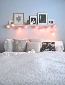 DIY Apartement Decorating Inspiration 74