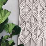 DECORATIVE WALL HANGINGS 29