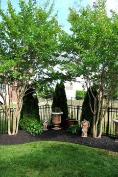 Design For Backyard Landscaping 104
