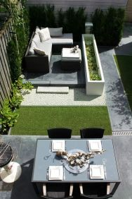 Design For Backyard Landscaping 106