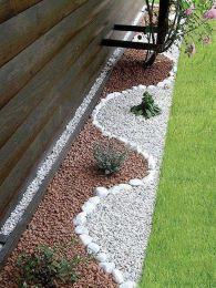 Design For Backyard Landscaping 114