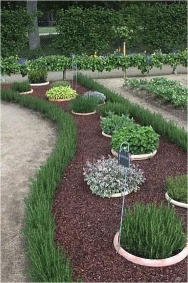 Design For Backyard Landscaping 3