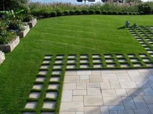 Design For Backyard Landscaping 41