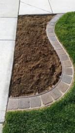 Design For Backyard Landscaping 74