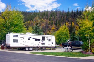 Easy RV Hacks Tips To Improve Your RV Ing 26