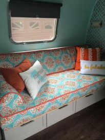 Easy RV Hacks Tips To Improve Your RV Ing 33