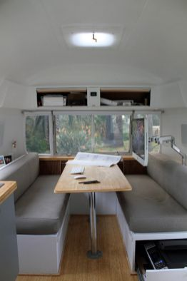 Easy RV Hacks Tips To Improve Your RV Ing 55