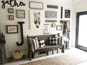 Fixer Upper Retiring To The Country 11