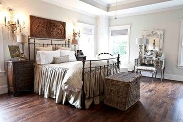 Fixer Upper Retiring To The Country 14