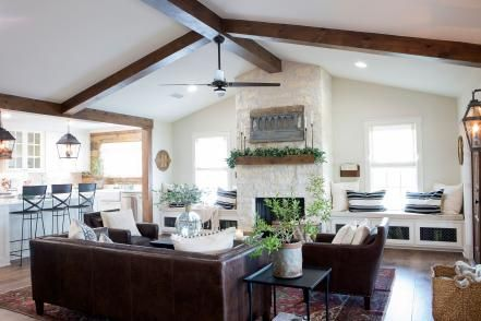 Fixer Upper Retiring To The Country 27