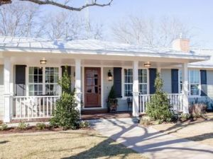Fixer Upper Retiring To The Country 29