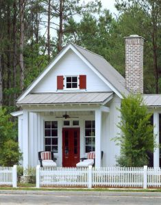 Fixer Upper Retiring To The Country 53