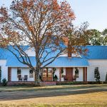 Fixer Upper Retiring To The Country 56