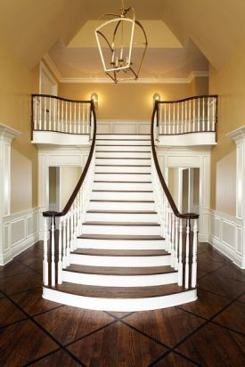 Grand Staircase 14