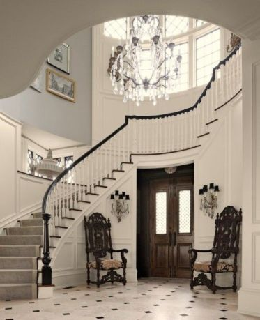 Grand Staircase 16