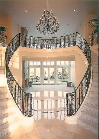Grand Staircase 24