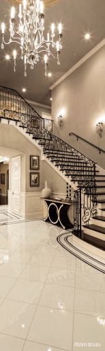 Grand Staircase 26