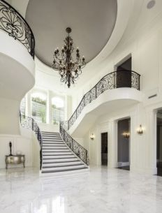 Grand Staircase 29