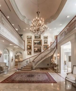 50 Best Design Grand Staircase Decoratoo
