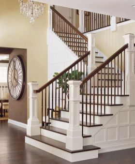 Grand Staircase 64