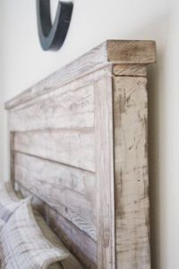 Great DIY Furniture Ideas For Your Home 26