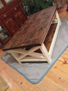 Great DIY Furniture Ideas For Your Home 32