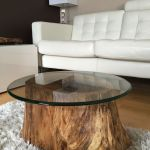 Great DIY Furniture Ideas For Your Home 42