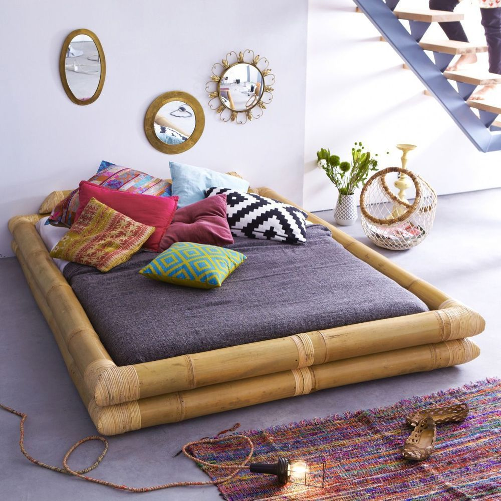 Great DIY Furniture Ideas For Your Home 43