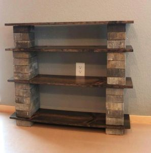 Great DIY Furniture Ideas For Your Home 45